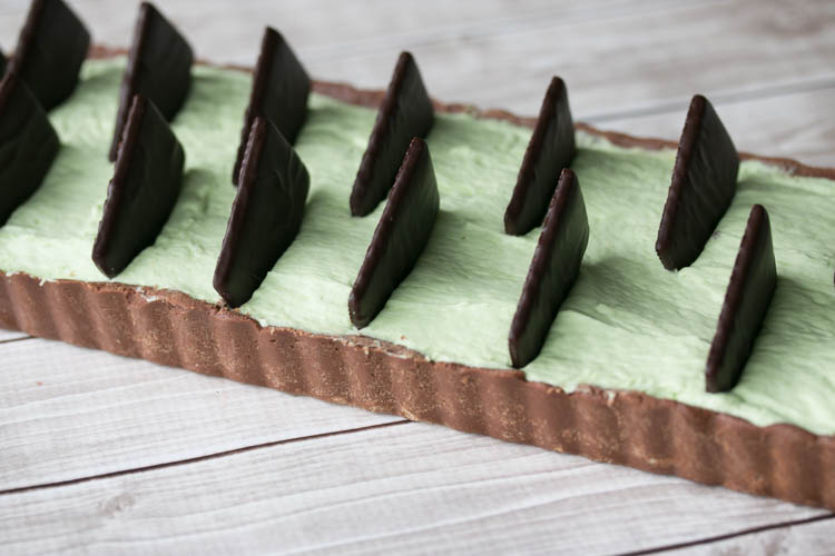 after eight 6